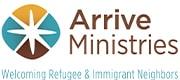 Homepage-Logo-Arrive