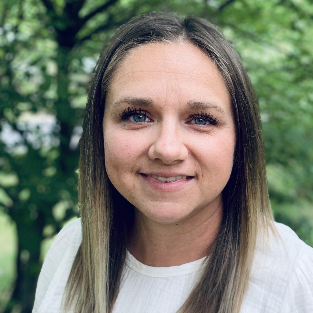 AnnikaJohnson