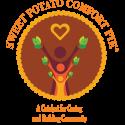 Logo SPCP