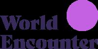 World Encounter Logo - Primary - Color@2x