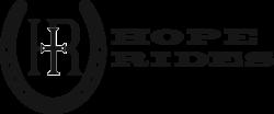 hr-logo-6-bw